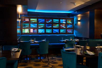 Soya Restaurant AS