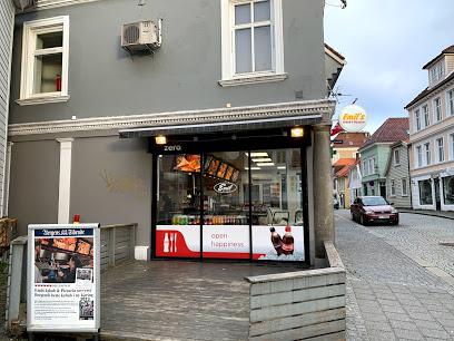 Emil's Kebab