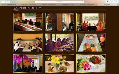 Siam Ratree Thai Restaurant