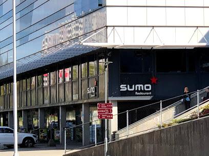 Sumo Restaurant Vestkanten