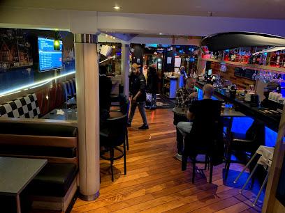 Harbour Café