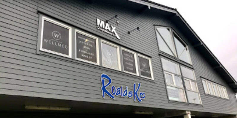 Roald's Kro