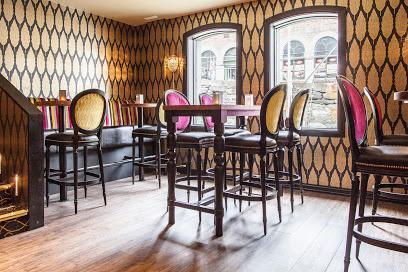 FG Restaurant & Bar