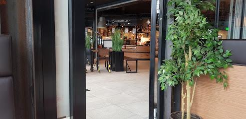 Grand Caffé Venezia