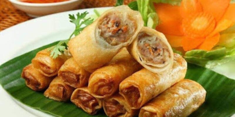 Padthai Thai Take Away