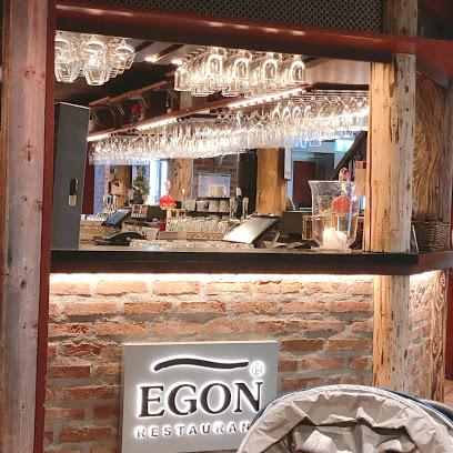 Egon Horisont