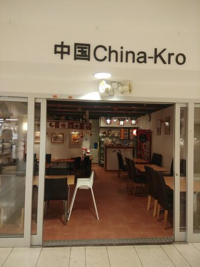 China Kro