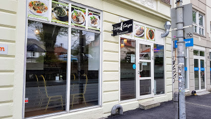 Enjoy Saigon Restaurant & Take away