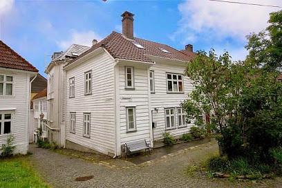 Bergen Guesthouse