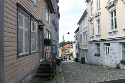 Skiven Guesthouse