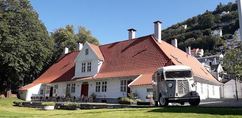 Villa Terminus