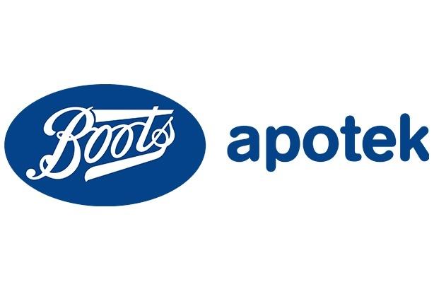 Boots Apotek Åsane