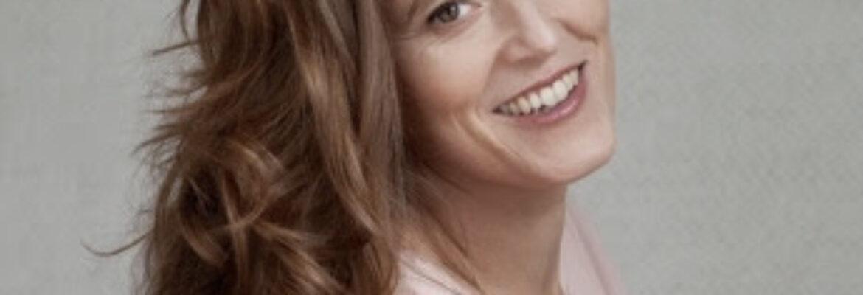 Monica Josefine Hjelle
