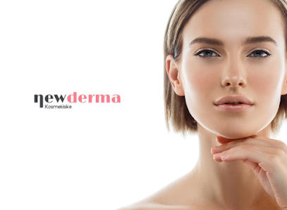 Newderma Kosmetiske
