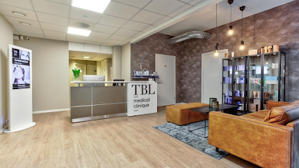 TBL Medical – Avd. Bergen sentrum