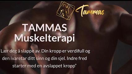 Tammas As