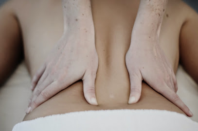 Aligned physiotherapy & muscle therapy