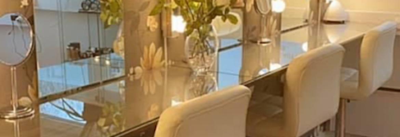 Salong BeautyCare