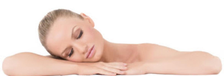 Viva Skin Clinic AS