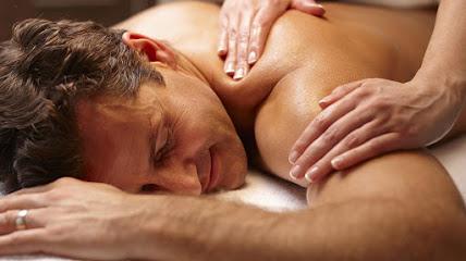 Eden Tantra Massage