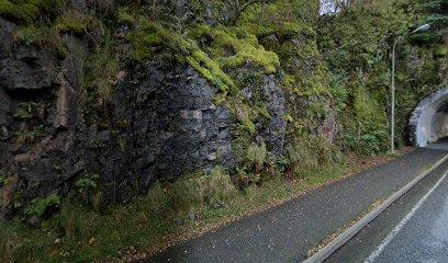 Gjelland Fotklinikken Bergen vest