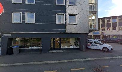 Viva Skin Clinic avd Bergen vest