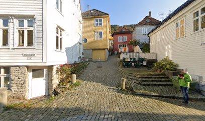Janhansa Massasje Bergen